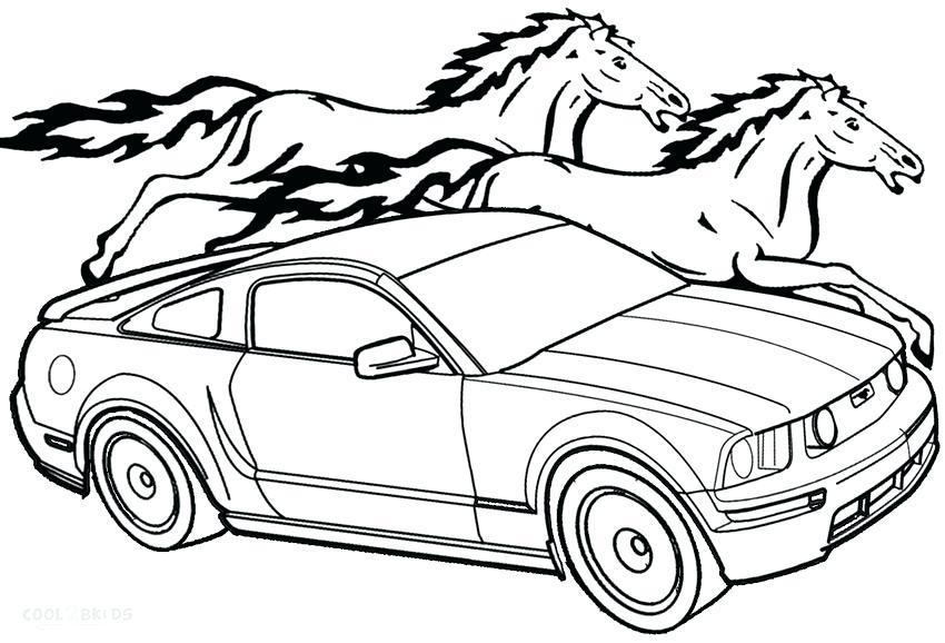 88 mustang gt schaltplang auto electrical wiring diagram Ford Stereo Wiring Diagrams ford mustang gt drawing at getdrawings
