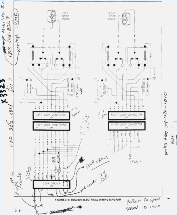 gem electrical wiring diagram get free image about wiring diagram