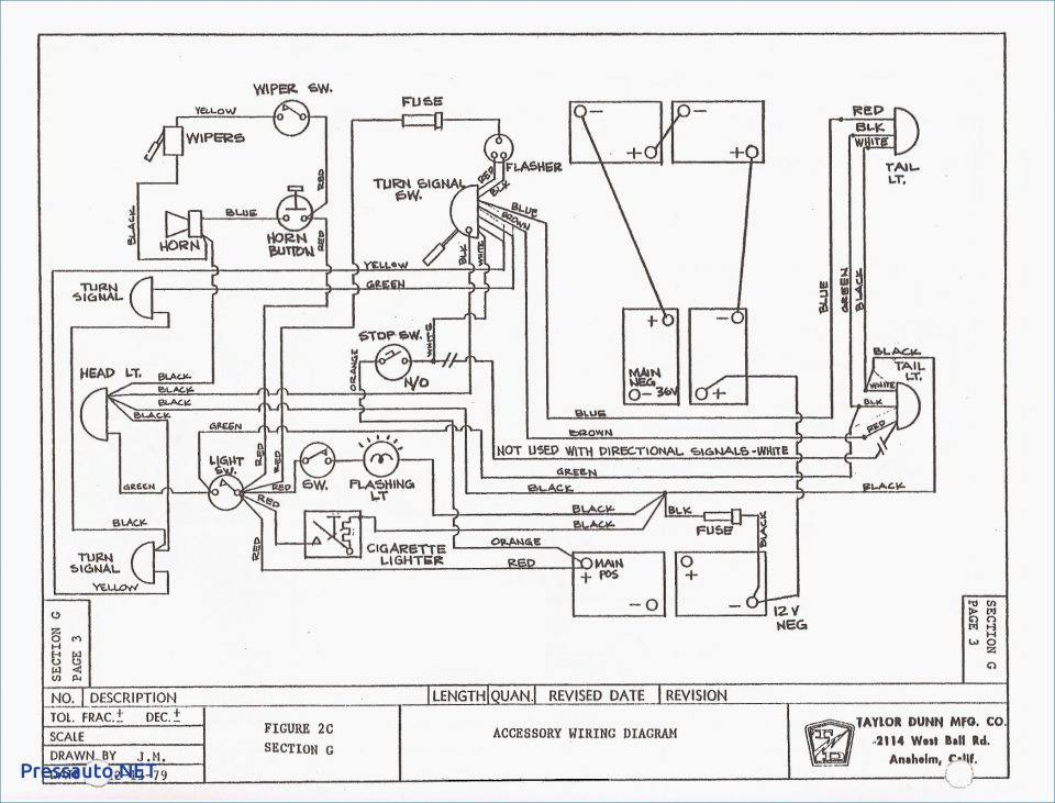 to use house electrical plan software electrical drawing software