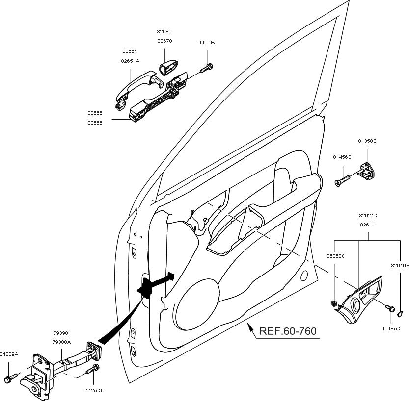 2010 kia rio stereo wiring diagram