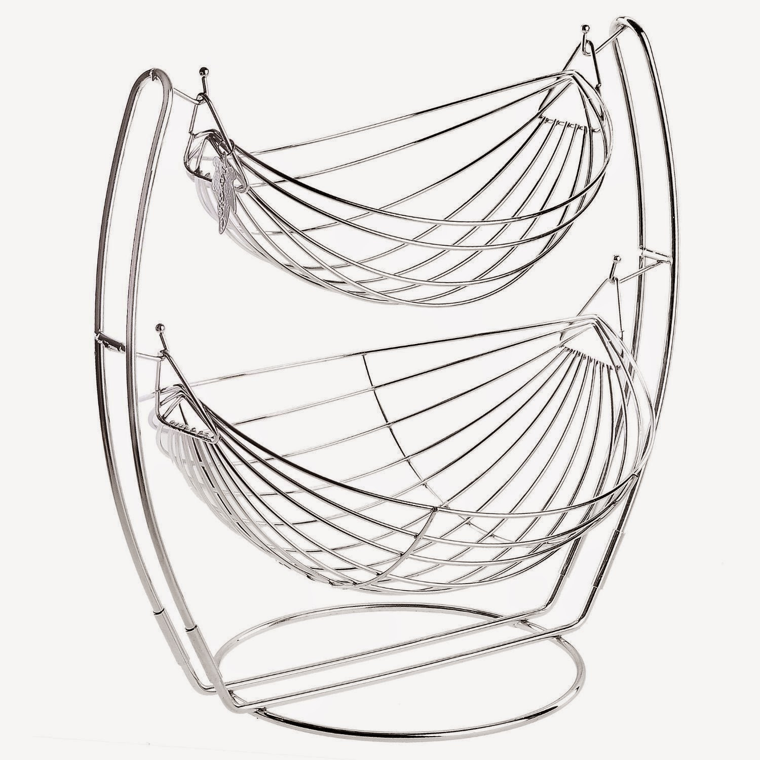 Wire Fruit Bowls Fruit Bowls Drawing At Getdrawings Free For Personal Use