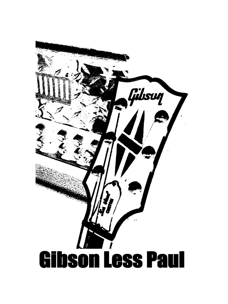 gibson les paul recording wiring diagram