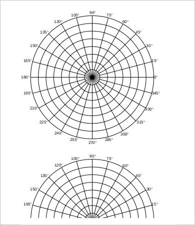 numbered coordinate graph paper - Minimfagency - numbered graph paper template