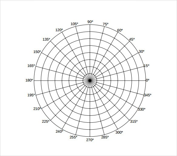 free numbered graph paper - Minimfagency - numbered graph paper template