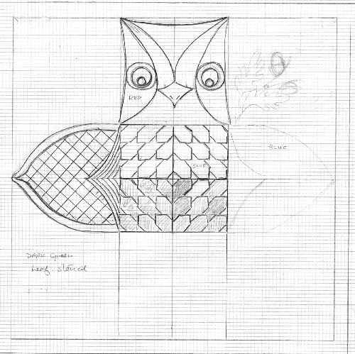 Grid Paper For Drawing at GetDrawings Free for personal use