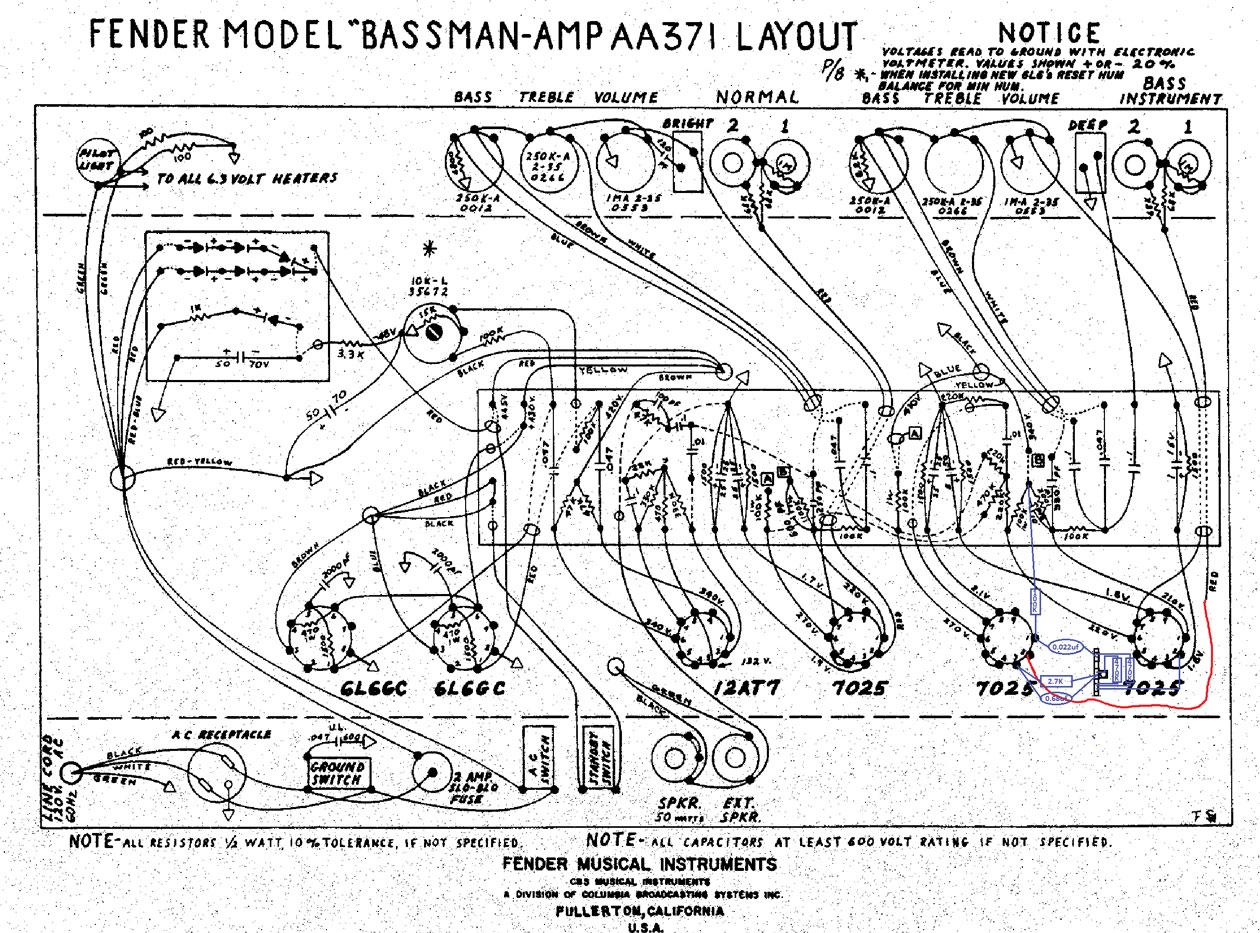 body diagram neck guitar wiring diagram schematic