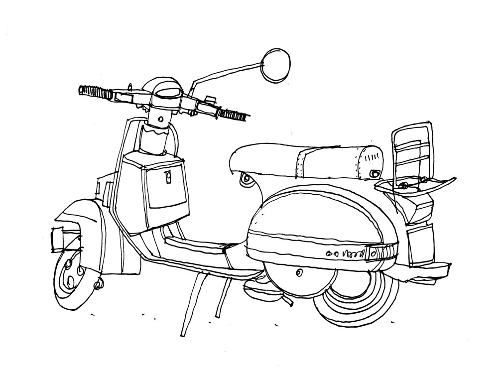 1980 Fxef Shovelhead Wiring Diagram - Best Place to Find Wiring and