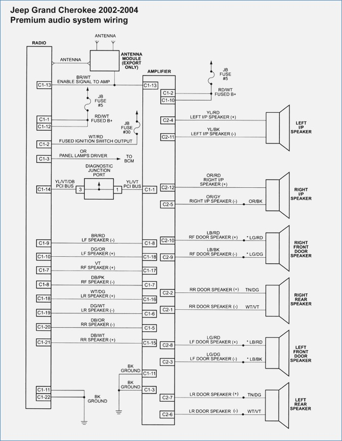 1995 Bmw 740i Fuse Box Diagram - Best Place to Find Wiring and