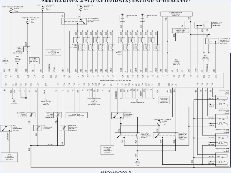 K100 Kenworth Wiring Diagram \u2013 Wiring Diagram Repair