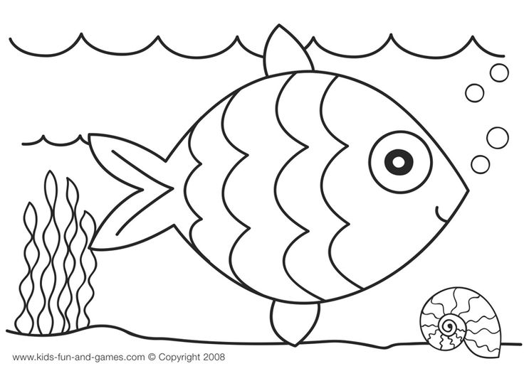 Kids Drawing Templates at GetDrawings Free for personal use