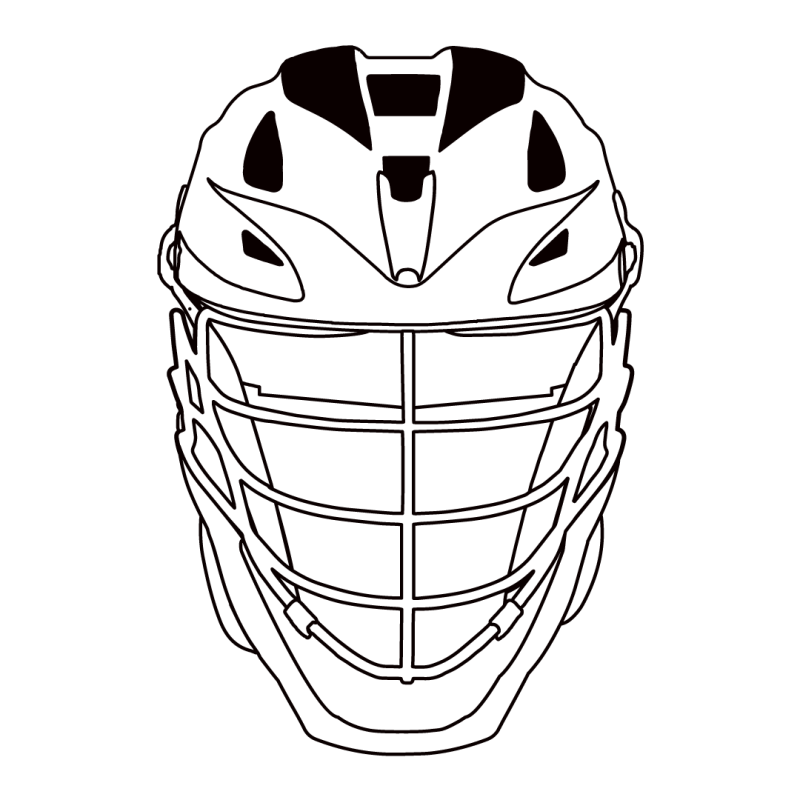 royalty free lacrosse clip art vector images auto electrical