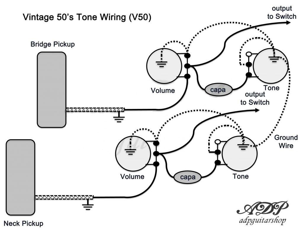 epiphone sg guitar wiring diagram