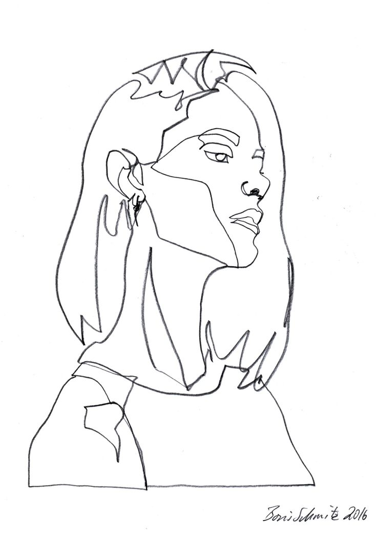 Line Drawing Mountain at GetDrawings Free for personal use - line drawing
