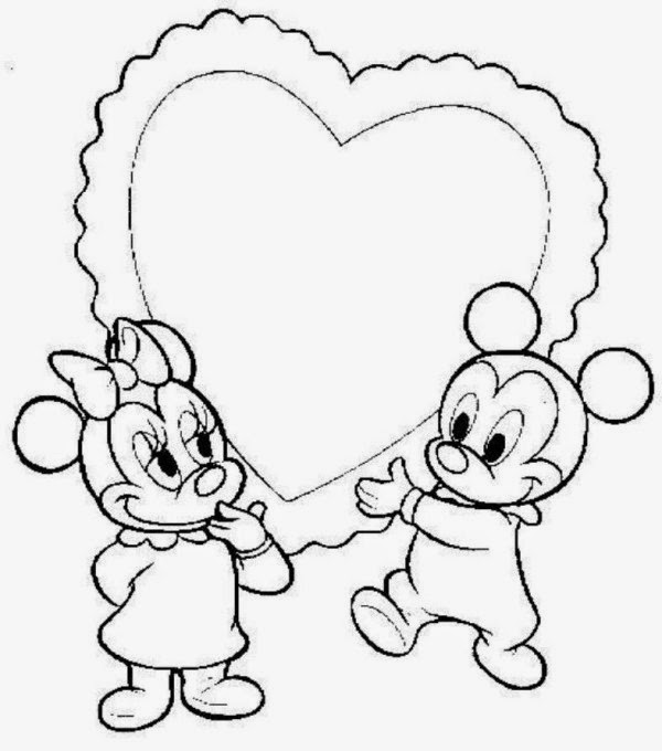 Mickey Mouse Ears Drawing at GetDrawings Free for personal use
