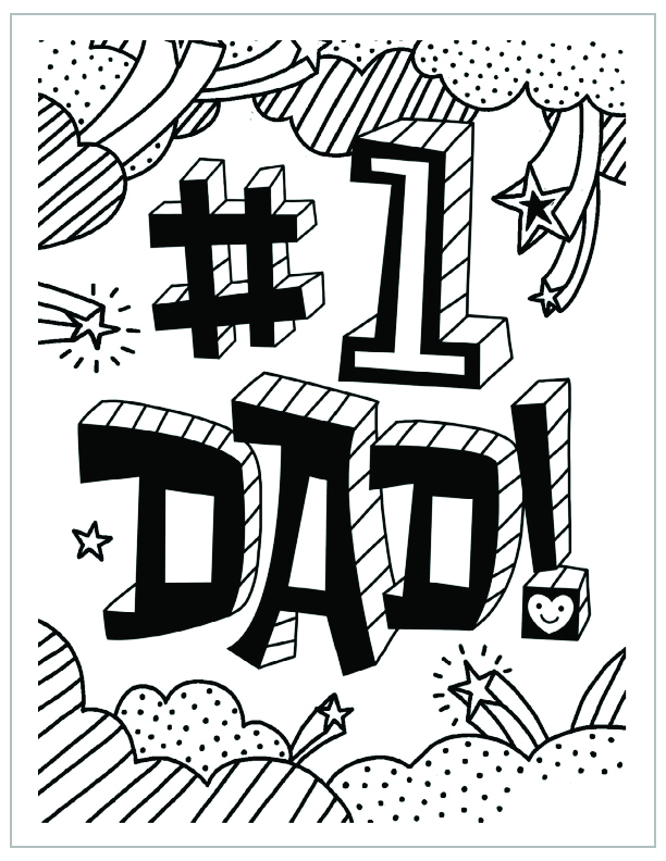 Number 13 Drawing at GetDrawings Free for personal use Number