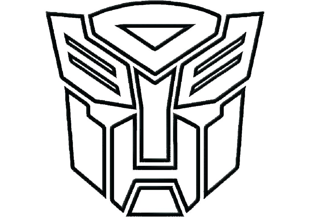 Optimus Prime Printable Coloring Pages - Castrophotos