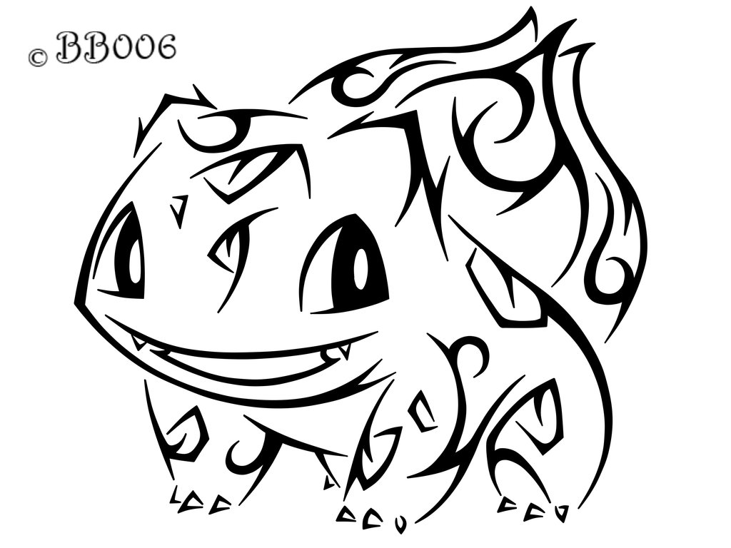 pokemon charmander coloring pages eskayalitim