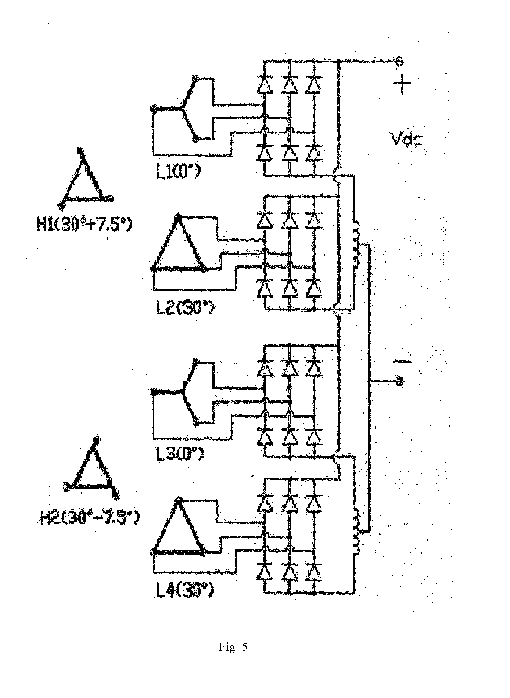 scooter wiring diagram below is a schematic of a typical scooter