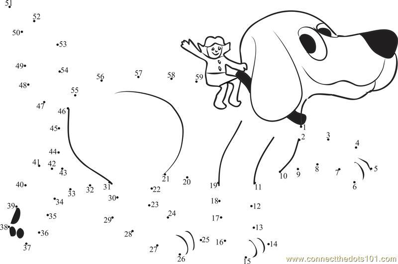 Cozy Boku No Hero Academia Shouto Todoroki Coloring Pages