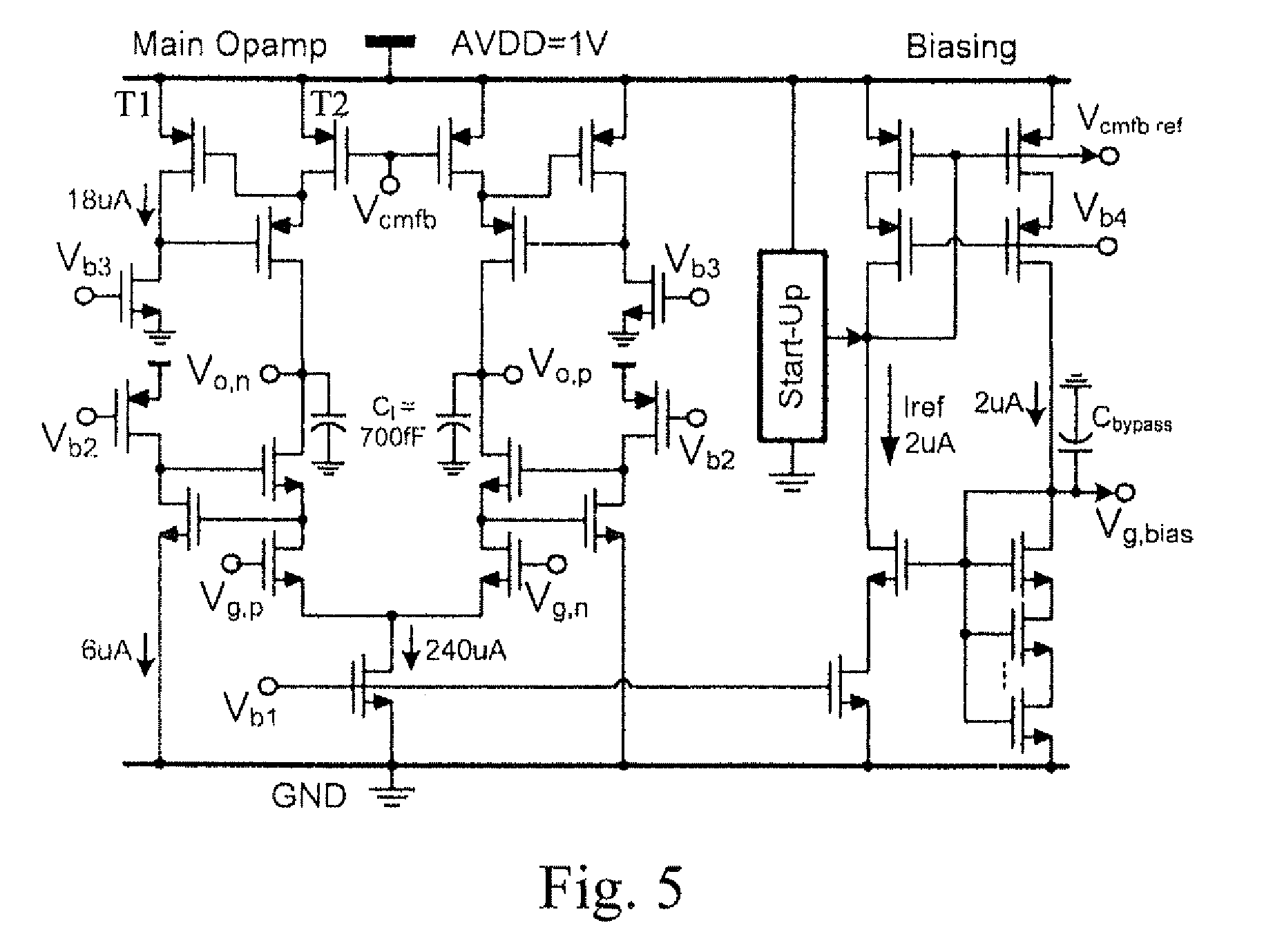 raspberry pi drone wiring diagram