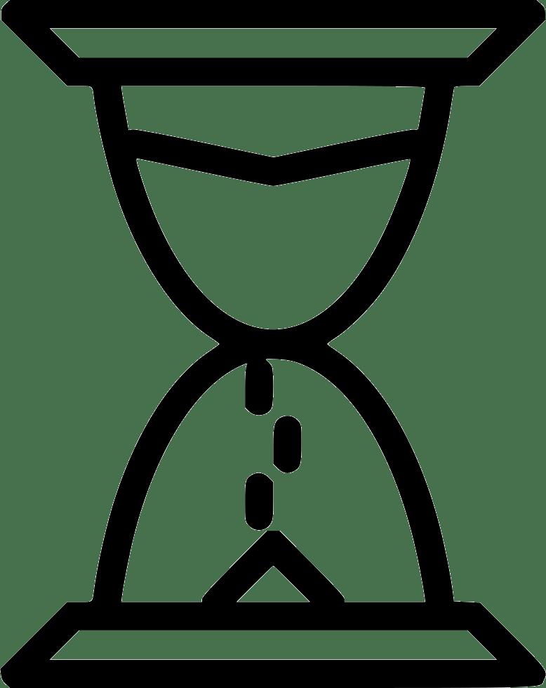 ultima bedradingsschema wisselschakeling schema