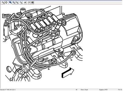 Smart Brake Diagram - Best Place to Find Wiring and Datasheet Resources