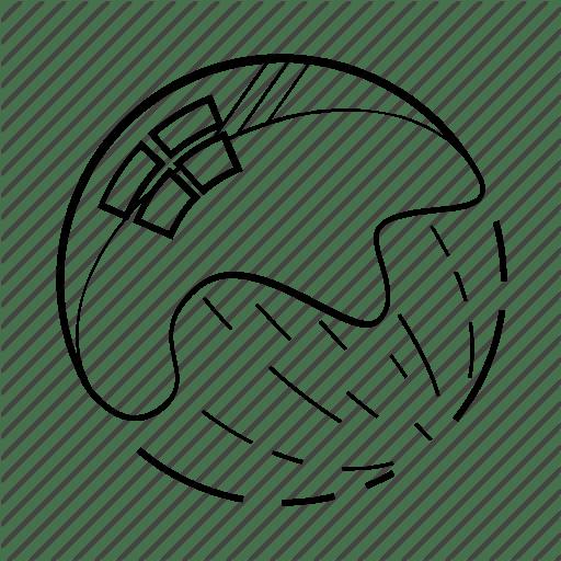 volvo diagrama de cableado de micrologix 1500