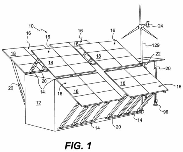diy solar panel wiring