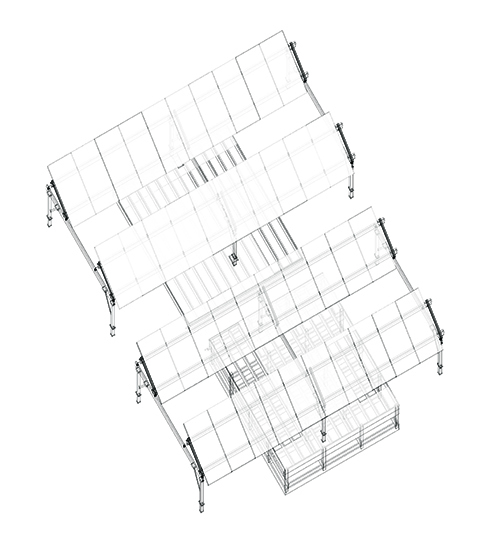 off grid solar system wiring diagram australia