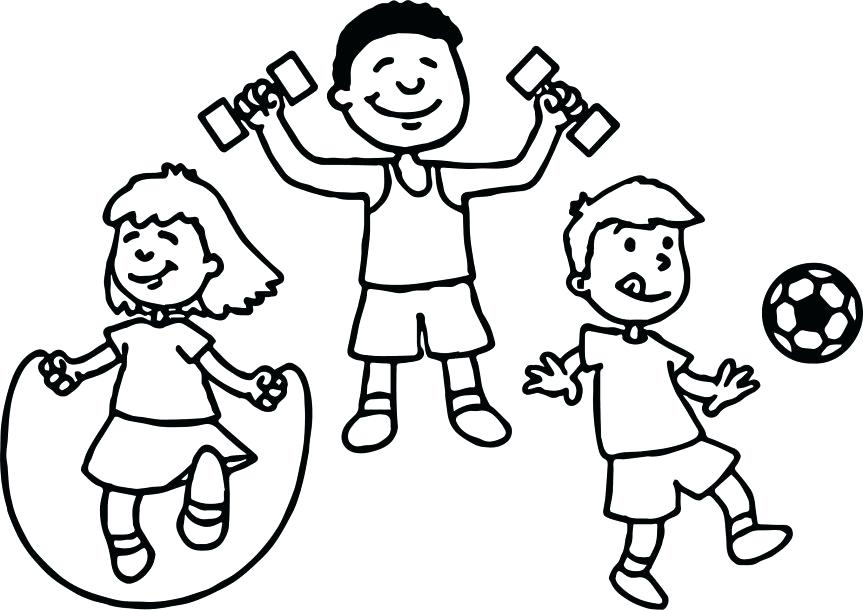 Softball Coloring Pages - Castrophotos