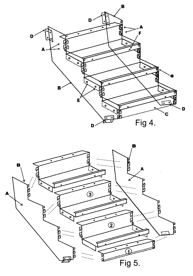 Phenomenal Patent Us6625937 Auto Electrical Wiring Diagram Wiring Database Denligelartorg