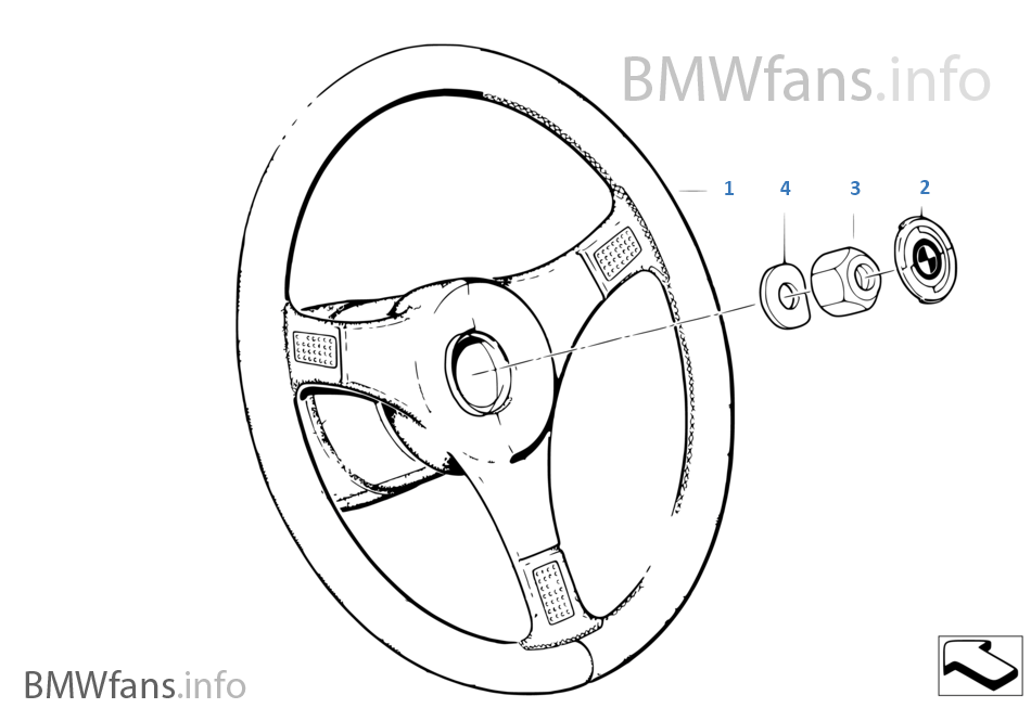 motorcycle wiring harness sleeve