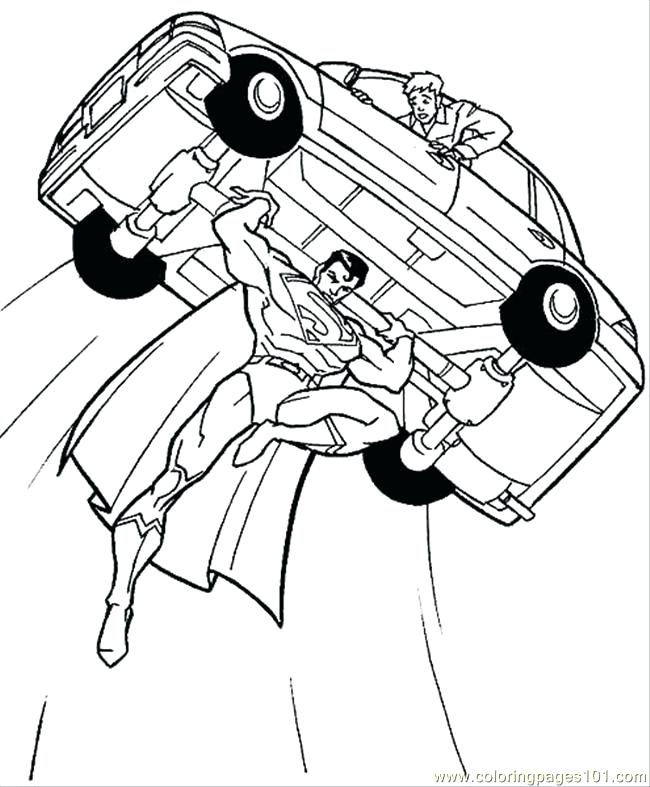 Superheroes Drawing at GetDrawings Free for personal use