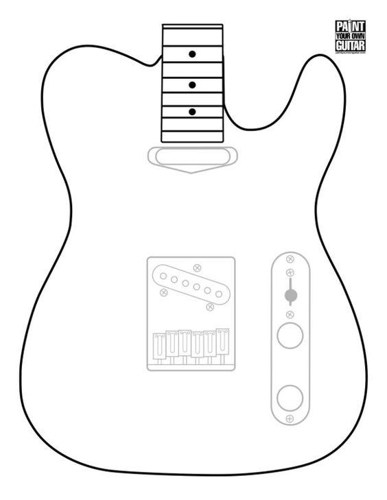 fender wide range pickup wiring diagram wiring diagram