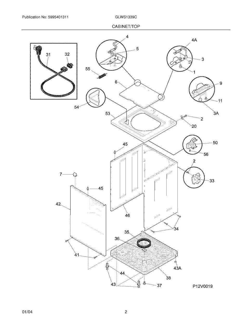 fender deluxe wiring diagram