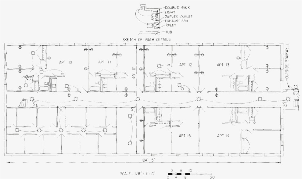 electrical drawing and cad vtu