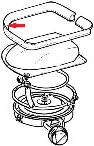 hewiring diagram 1979 firebird