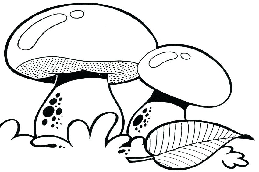 Trippy Alice In Wonderland Coloring Pages - Arenda-stroy