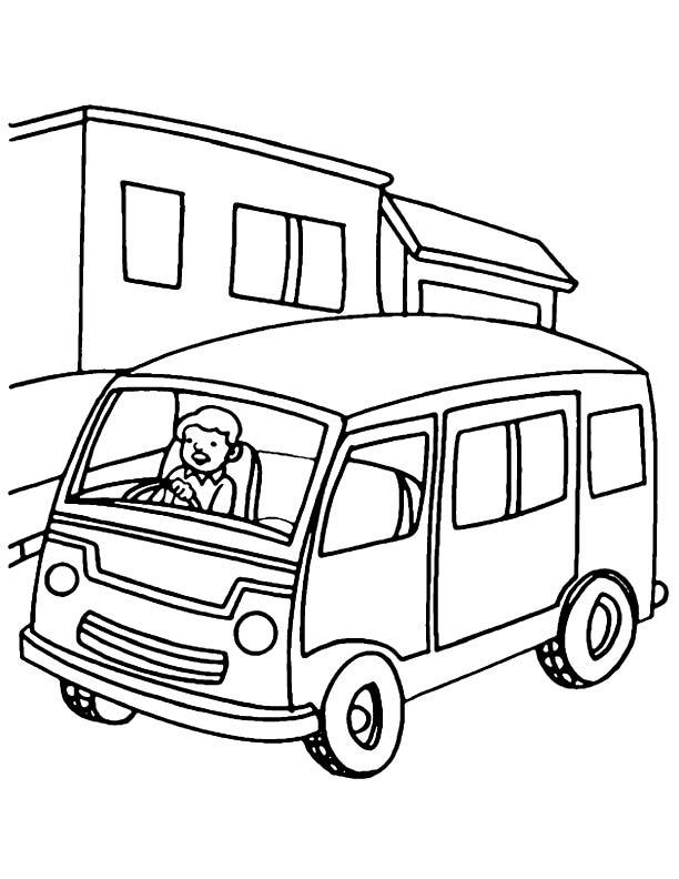 eagle automotive bedradingsschema van