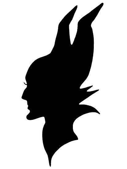 Little Mermaid Silhouette Printable at GetDrawings Free for