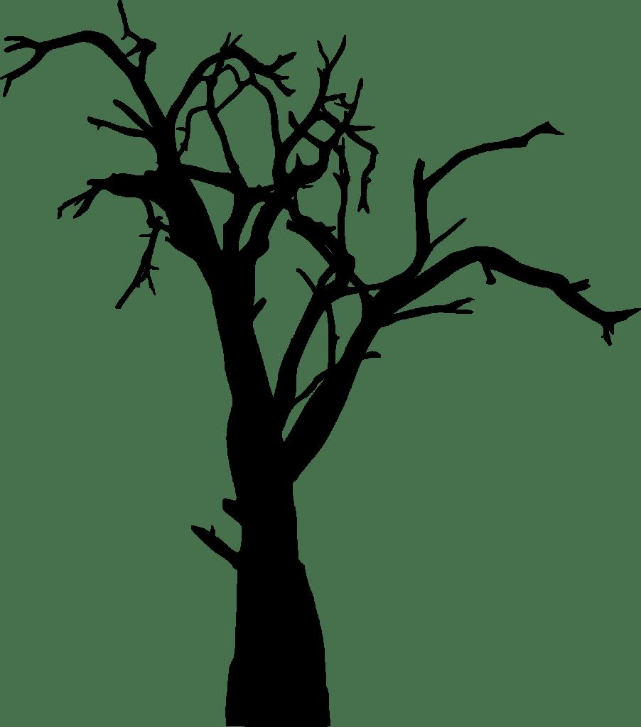 luxgen schema cablage rj45 pdf