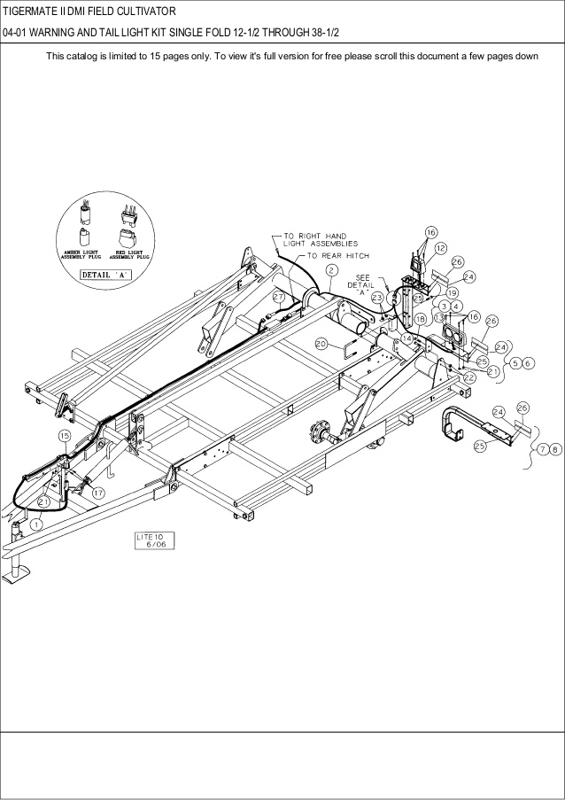 The best free Cultivator drawing images Download from 39 free