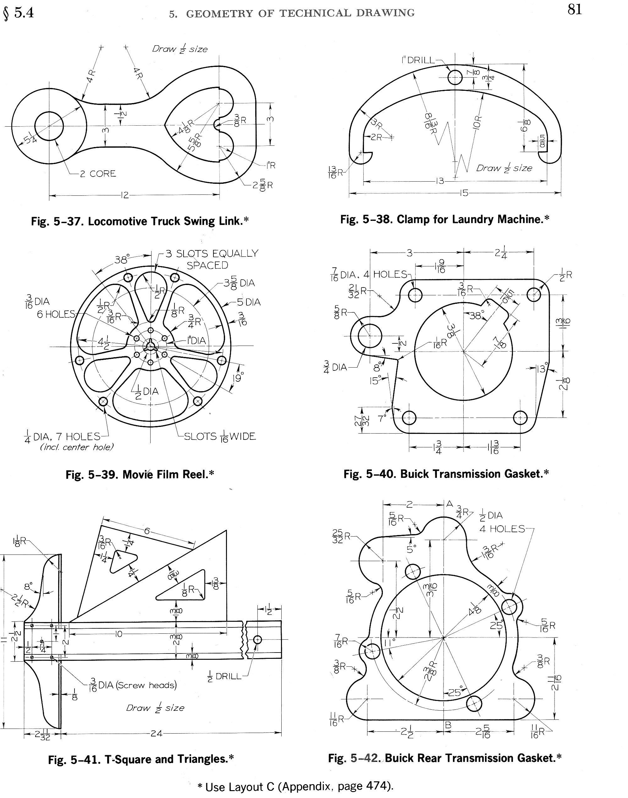 electrical symbols on wiring diagrams meanings how to read and