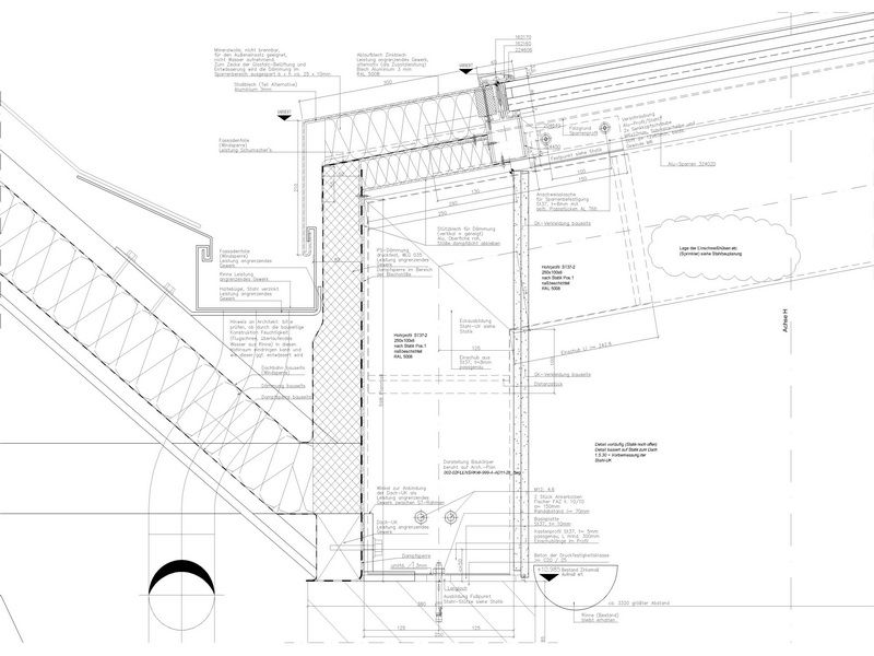 inventory sawtooth diagram