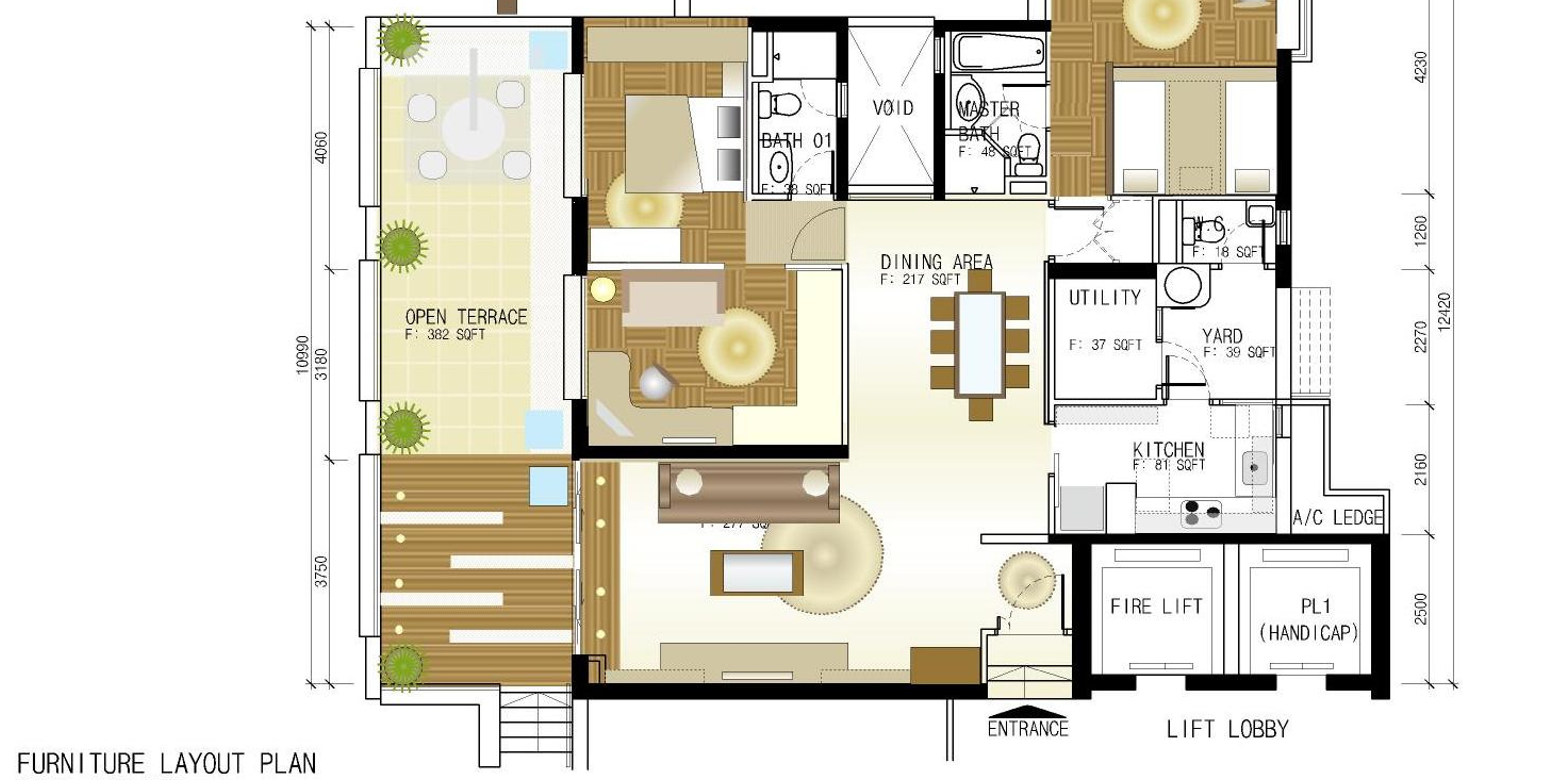 Office Plans Modern Drawing Office Layout Plan At Getdrawings Free For
