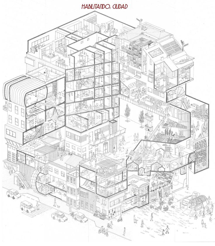piping isometric drawing pdf