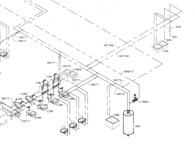 Karr Auto Alarm Wire Diagram - Best Place to Find Wiring and