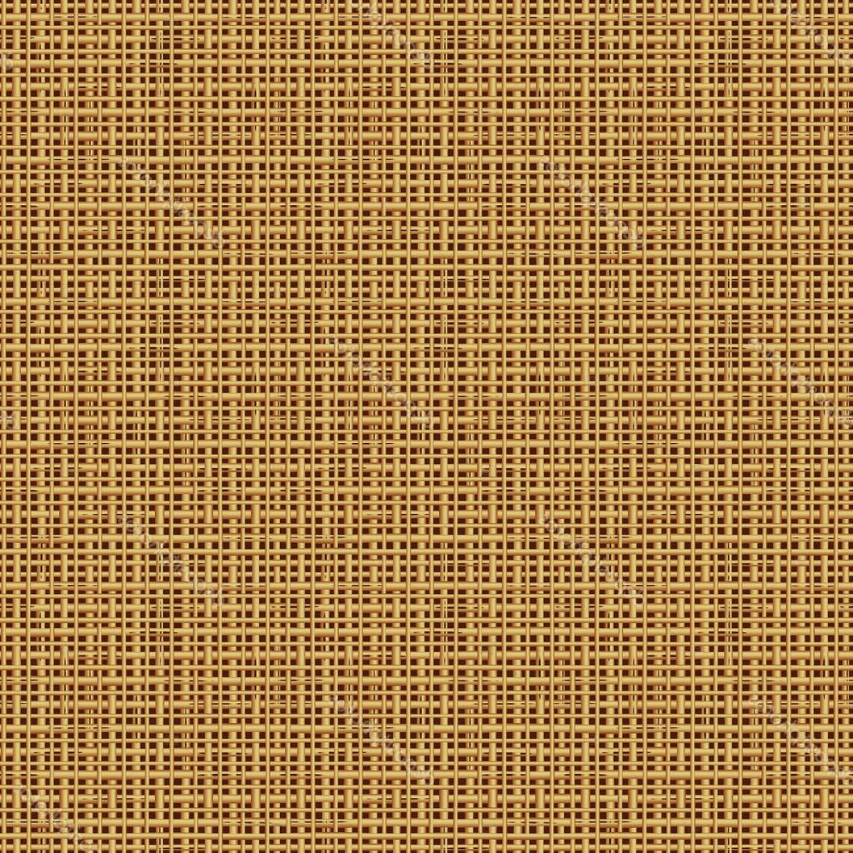 Brown Seamless Fabric Textures Burlap Texture Vector At Getdrawings Free For Personal Use