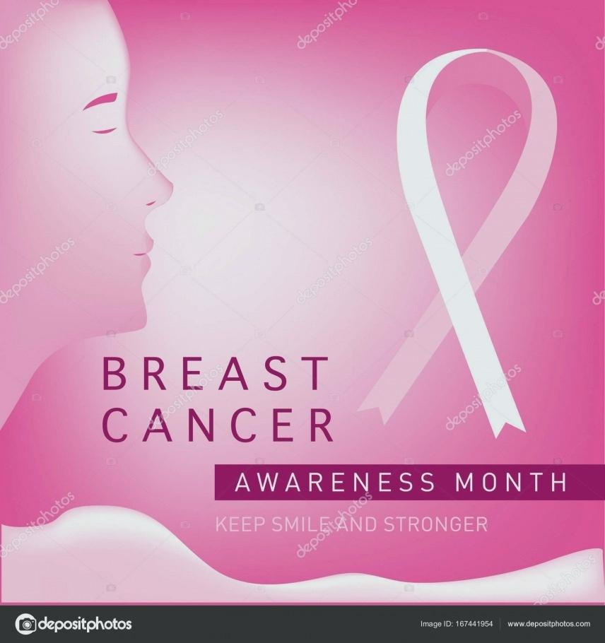 Cancer Ribbon Vector Free Download at GetDrawings Free for