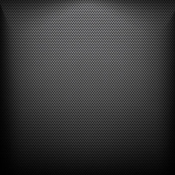 Carbon Fiber Texture Vector at GetDrawings Free for personal